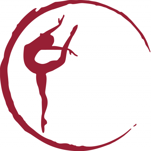 http://thebestdanceschool.com/wp-content/uploads/2021/03/cropped-Academy-of-the-Arts-faviconpng.png