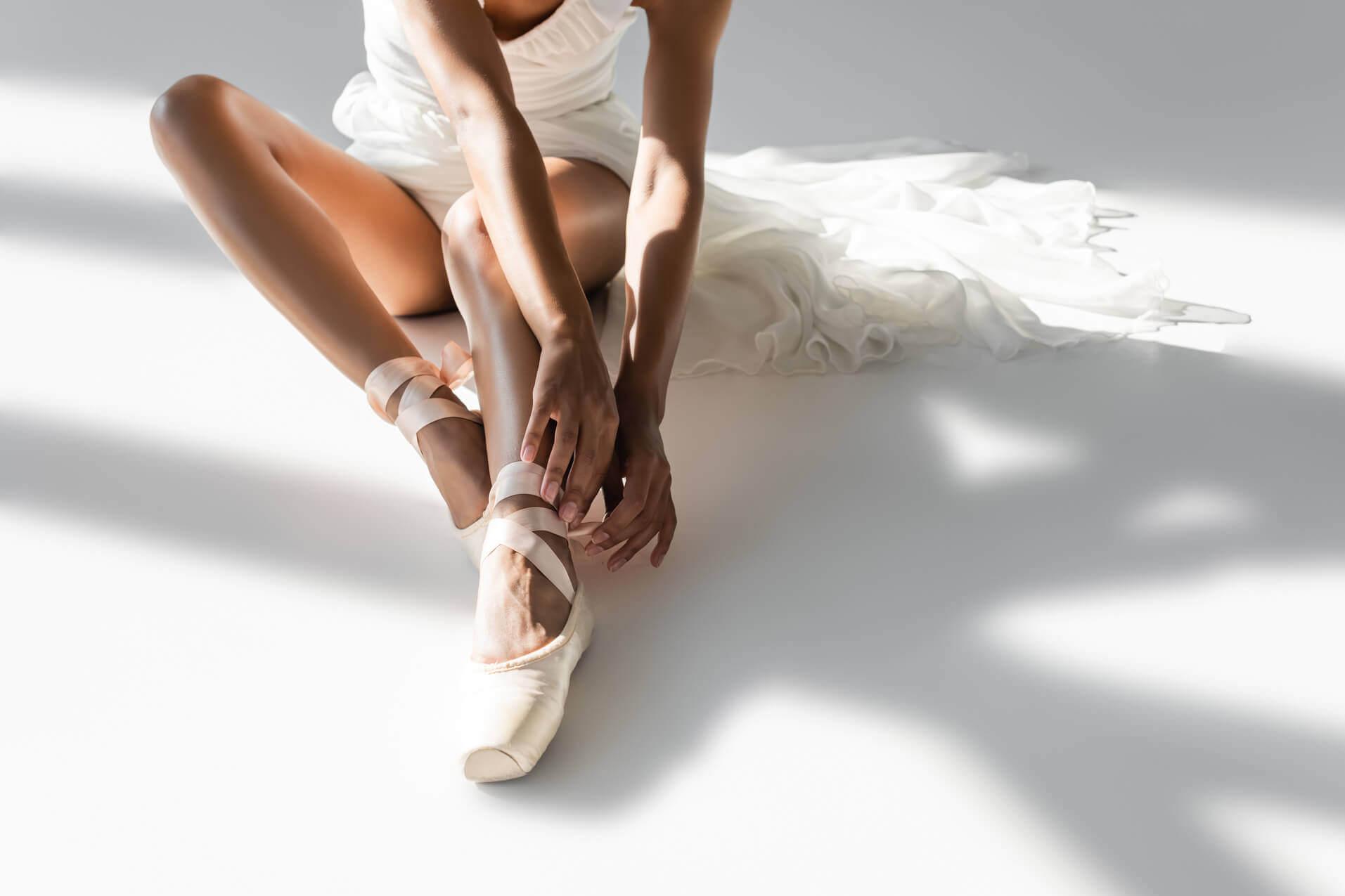 girl_dance-1