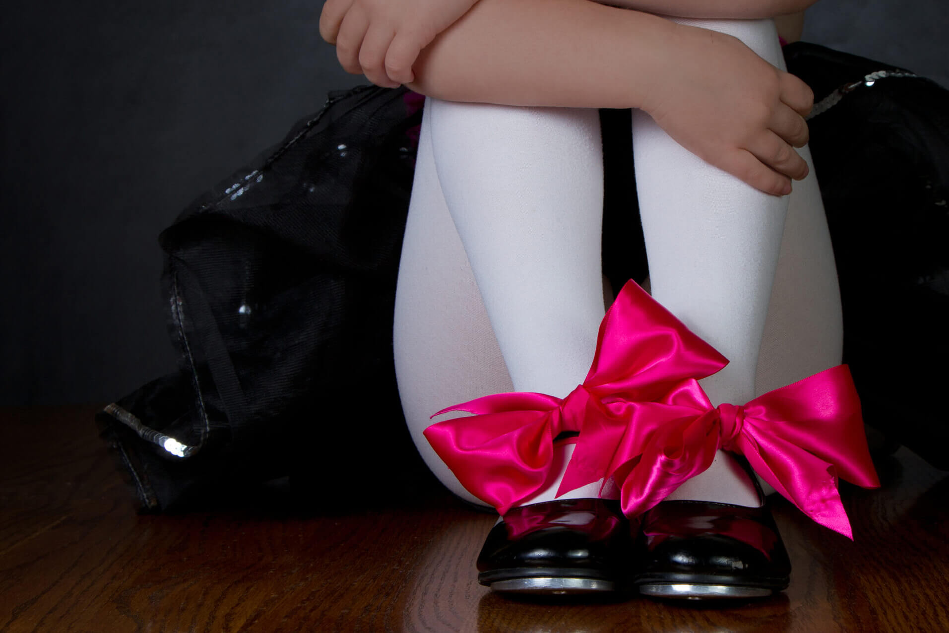 girl_dance